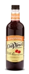 Davinci Gourmet Fruit Innovations Raspberry Syrup - 750 Ml.