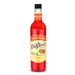Davinci Gourmet Fruit Innovations Watermelon Syrup - 750 Ml.