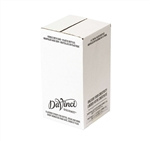 Davinci Gourmet Classic Agave Syrup - 750 Ml.