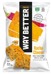 A Nacho Above Tortilla Chips - 5.5 Oz.