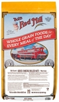 Bobs Red Mill Quick Cooking Rolled Oats