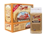 Bobs Red Mill Pearl Barley - 30 Oz.