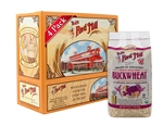Bobs Red Mill Organic Buckwheat Groats - 16 Oz.