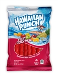 Hawaiian Punch Display Caddie - 5 Oz.