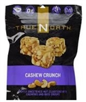 Cashew Crunch - 5 Oz.