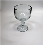 Weiss Goblet Large - 32 Oz.