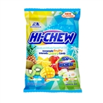 Hi-Chew Tropical Mix - 3.53 Oz.