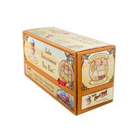 Bobs Red Mill Organic Whole Wheat Pastry Flour