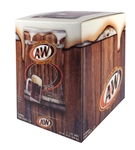 Twist RootBeer Caddies - 5 Oz.