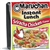 Maruchan Instant Lunch Sriracha Chicken - 2.25 Oz.