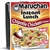 Maruchan Instant Lunch Chipotle Chicken - 2.25 Oz.