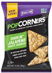 Popcorners Smokin Jalapeno - 3 Oz.