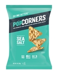 Popcorners Sea Salt - 3 Oz.