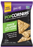 Popcorners Cheesy Jalapeno - 1.1 Oz.