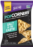 Popcorners Sea Salt - 1.1 Oz.