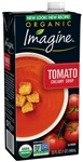 Imagine Tomato Soup - 32 fl. Oz.