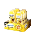 Splenda Zero Liquid - 1.6 Oz.