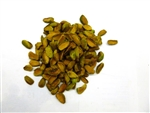 Roasted and Salted Shelled Pistachios - 5 Pound