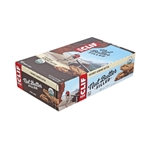 Clif Nut Butter Filled Bar Coconut Almond Butter - 1.76 Oz.