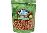 Blue Diamond BOLD Wasabi and Soy Sauce - 12 Oz.