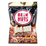 Beer Nuts Bar Mix Mid Size Bag - 1.9 oz.