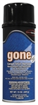 Gone Carpet Stain Remover - 15 Oz.
