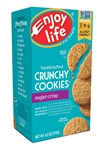 Crunchy Sugar Crisp Cookie - 6.3 Oz.