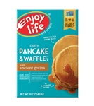 Pancake and Waffle Baking Mix