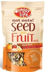 Enjoy Life Seed and Fruit Beach Bash - 6 Oz.