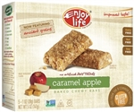 Caramel Apple Chewy Bars - 5 Oz.