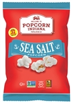 Popcorn Sea Salt - 4.75 Oz.