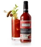 Bloody Mary Drink Mixer - 750 Ml.
