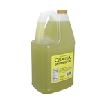 Grapeseed Oil Plastic Jug - 1 Gallon