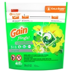 Gain Fling Original Liquid Pod Detergent