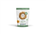 Honey Hemp Sprouted Oat Granola Gluten Free - 11 Oz.