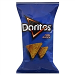 Doritos Cool Ranch - 2.875 Oz.