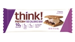 Smores Lean Bar Master Carton - 1.41 Oz.