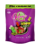 Kennys Gummy Bears - 32 Oz.