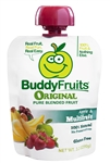 Originals Multifruit - 3.2 oz.