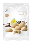 Appleways WG Vanilla Wafers Individually Wrapped Portions - 1 Oz.