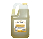 California 100 Percent Extra Virgin Olive Oil Plastic Jug - 1 Gallon