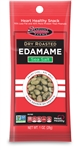 Dry Roasted Edamame Sea Salt - 1 Oz.