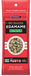 Dry Roasted Edamame Lightly Salted - 1.58 Oz.