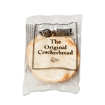 Lahvosh 2 in. Rounds Original Crackerbread