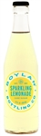 Boylan Bottling Seasonal - 12 Fl. Oz.