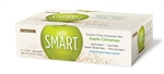 Detour Smart Whey Protein Oatmeal Bar Apple Cinnamon - 1.3 Oz.