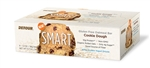 Detour Smart Whey Protein Oatmeal Cookie Dough bars - 1.3 Oz.