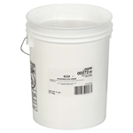 Kraft Marshmallow Cream - 17 Lb. - 1 Bucket