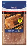 Ready To Grill Pre-Soak Cedar Planks - 11 in. x 5.5 in.