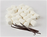 Marshmallow Mini Natural Vanilla - 1 Lb.